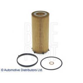 Eļļas filtrs ADB112104 par BMW zemas cenas - Iepirkties tagad!