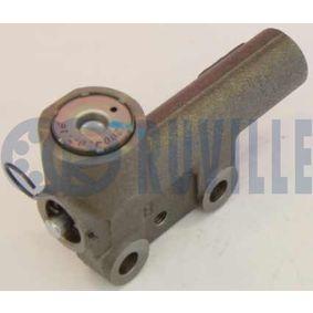 Asta/Puntone, Stabilizzatore 915276 con un ottimo rapporto RUVILLE qualità/prezzo