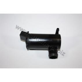 AUTOMEGA pompa de apa, spalare faruri 30700030177 cumpărați online 24/24