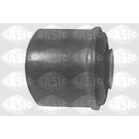 Braccio oscillante, Sospensione ruota 4005502 con un ottimo rapporto SASIC qualità/prezzo