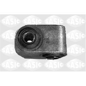 SASIC Połączenie, kolumna kierownicza 4001469 kupować online całodobowo