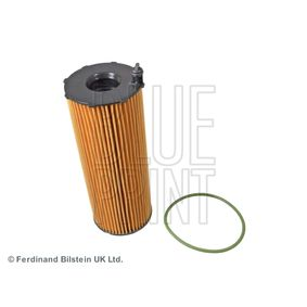 Filtro olio ADV182106 per AUDI Q7 a prezzo basso — acquista ora!