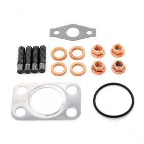 köp REINZ Monteringsats, Turbo 04-10043-01 när du vill