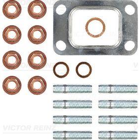 köp REINZ Monteringsats, Turbo 04-10105-01 när du vill