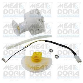 acheter MEAT & DORIA Pot de stabilisation, pompe à carburant 76577 à tout moment