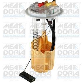 MEAT & DORIA Sensore, Livello carburante 79325 acquista online 24/7