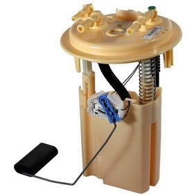 buy MEAT & DORIA Sender Unit, fuel tank 79329 at any time