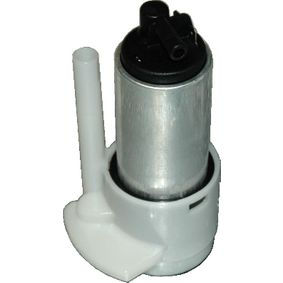 Pompa carburante 76398 MEAT & DORIA Pagamento sicuro — Solo ricambi nuovi