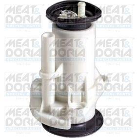 Pompa carburante 76915 MEAT & DORIA Pagamento sicuro — Solo ricambi nuovi