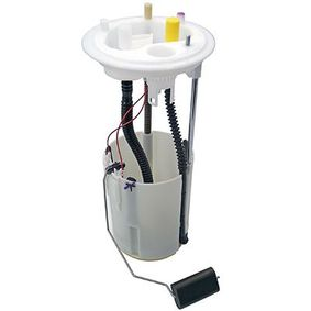 MEAT & DORIA senzor, rezervor combustibil 79411 cumpărați online 24/24