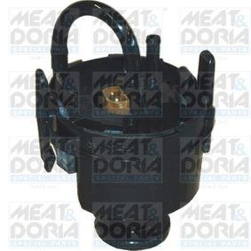 MEAT & DORIA Vaso antirollio, Pompa carburante 76437 acquista online 24/7