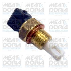 MEAT & DORIA датчик, температура на входящия въздух 82042 купете онлайн денонощно