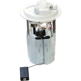 Imp. alimentazione carburante 77318 con un ottimo rapporto MEAT & DORIA qualità/prezzo