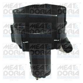 acheter MEAT & DORIA Pompe d'injection d'air secondaire 9605 à tout moment
