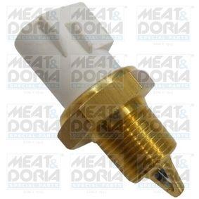MEAT & DORIA senzor, temperatura aer admisie 82067 cumpărați online 24/24