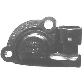 buy MEAT & DORIA Sensor, throttle position 83007 at any time