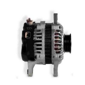 MEAT & DORIA Alternatore motorino d'avviamento 55180 acquista online 24/7
