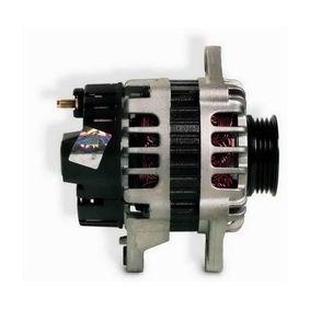 MEAT & DORIA стартер-генератор 55185 купете онлайн денонощно