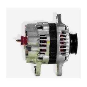 MEAT & DORIA стартер-генератор 55186 купете онлайн денонощно