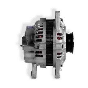 MEAT & DORIA Alternatore motorino d'avviamento 55187 acquista online 24/7