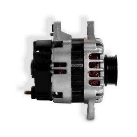 MEAT & DORIA стартер-генератор 55202 купете онлайн денонощно