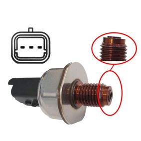 buy MEAT & DORIA Sensor, fuel pressure 9224 at any time