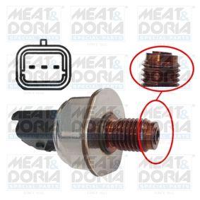 compre MEAT & DORIA Sensor, pressão do combustível 9224 a qualquer hora