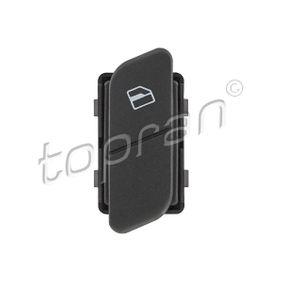 buy TOPRAN Switch, window regulator 114 741 at any time