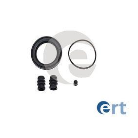 ERT Zestaw naprawczy, zacisk hamulca 401823 kupować online całodobowo