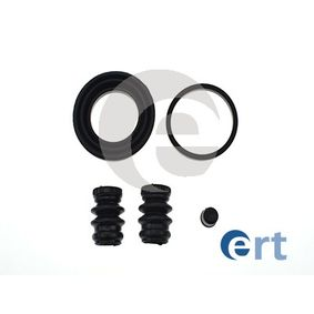 ERT Zestaw naprawczy, zacisk hamulca 401126 kupować online całodobowo