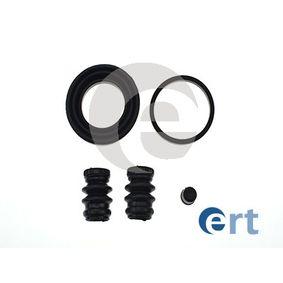 compre ERT Jogo de reparação, pinça de travão 401126 a qualquer hora