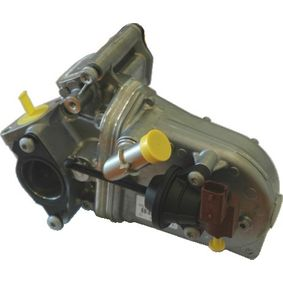 buy MEAT & DORIA Cooler, exhaust gas recirculation 88146 at any time
