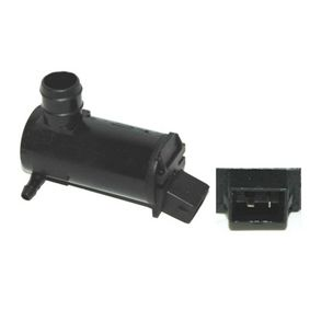 buy and replace Water Pump, window cleaning MEAT & DORIA 20136