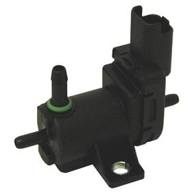 buy MEAT & DORIA Pressure Converter, exhaust control 9244 at any time