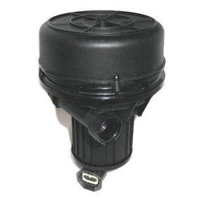 acheter MEAT & DORIA Pompe d'injection d'air secondaire 9640 à tout moment
