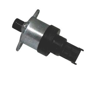 buy MEAT & DORIA Control Valve, fuel quantity (common rail system) 9282 at any time