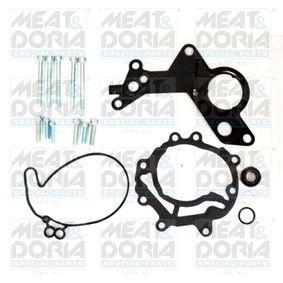MEAT & DORIA Reparatursatz, Unterdruckpumpe (Bremsanlage) 91111 Günstig mit Garantie kaufen