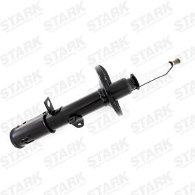Stoßdämpfer STARK SKSA-0130904 kaufen und wechseln