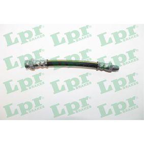 Flessibile del freno 6T47964 con un ottimo rapporto LPR qualità/prezzo