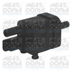 MEAT & DORIA Sensor, Kraftstofftemperatur 9304 Günstig mit Garantie kaufen