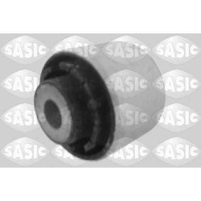 Braccio oscillante, Sospensione ruota SASIC 2256054 comprare e sostituisci
