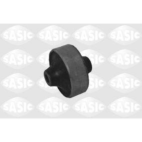 Braccio oscillante, Sospensione ruota 2256033 con un ottimo rapporto SASIC qualità/prezzo