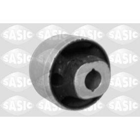 acheter SASIC Bras de liaison, suspension de roue 2254011 à tout moment
