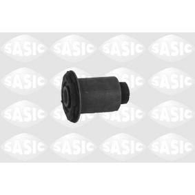 Braccio oscillante, Sospensione ruota 2256014 con un ottimo rapporto SASIC qualità/prezzo