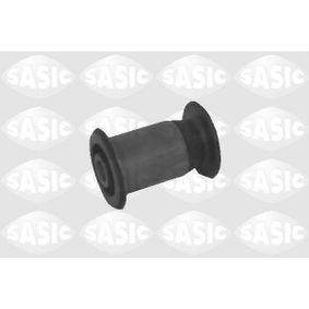 Braço oscilante, suspensão da roda 2256022 com uma excecional SASIC relação preço-desempenho