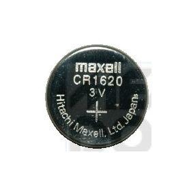 Batterijen 81230 met een korting — koop nu!