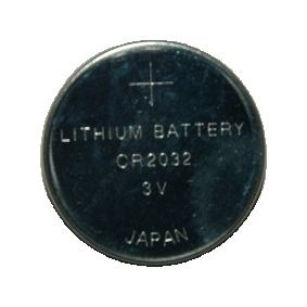 Baterie 81223 ve slevě – kupujte ihned!