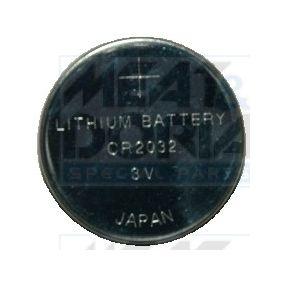 Batterijen 81223 met een korting — koop nu!