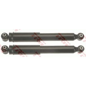 buy and replace Shock Absorber TRW JGT1122T