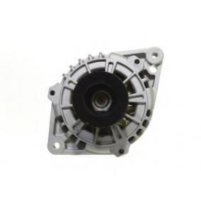 köp ALANKO Generator 443083 när du vill